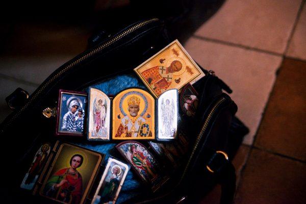 В чем помогает Николай Чудотворец? Фото: VK/Православие в Татарстане