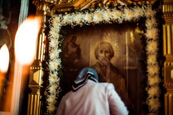 Правда и заблуждения о святителе Николае и его мощах