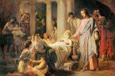 Митрополит Антоний Сурожский: Мы можем ожить и взлететь душой к Богу (+ аудио)