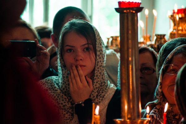В чем помогает Николай Чудотворец? Фото: tatarstan-mitropolia.ru