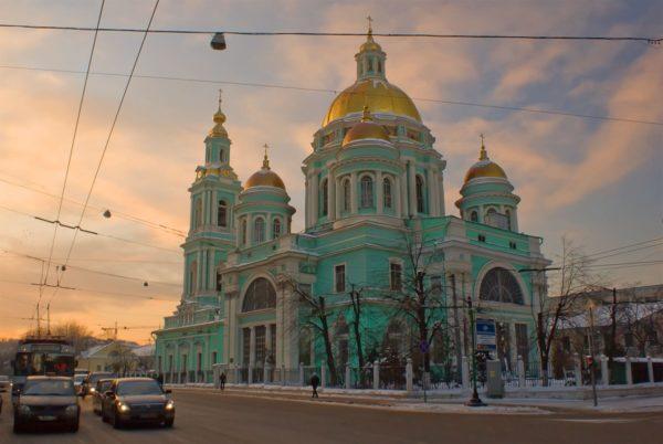 metro_baumanskaya_36_1