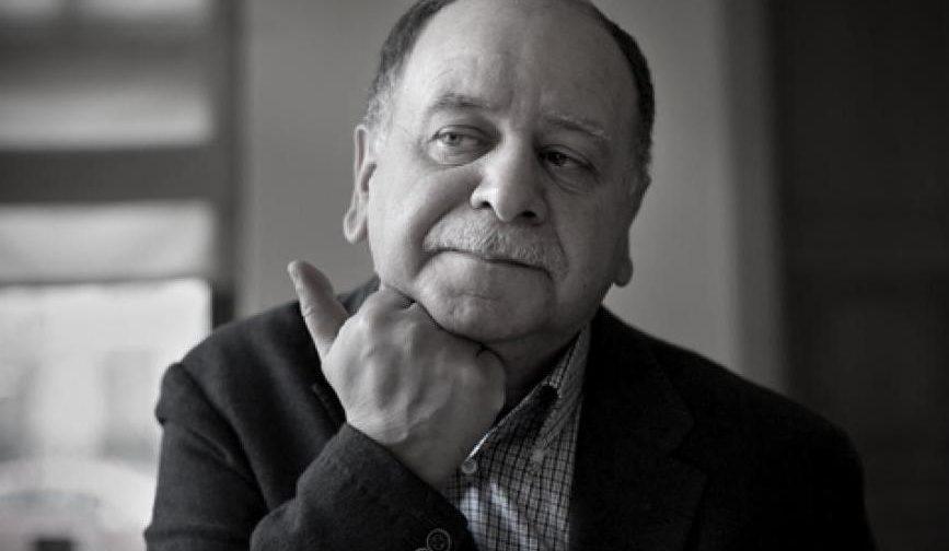Кинокритик Даниил Дондурей: «Мы должны обсуждать все, что происходит со страной»