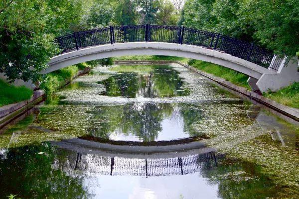 В Москве пройдет фестиваль искусств в честь принесения мощей святителя Николая