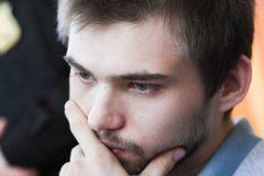 За что на самом деле осудили блогера Соколовского