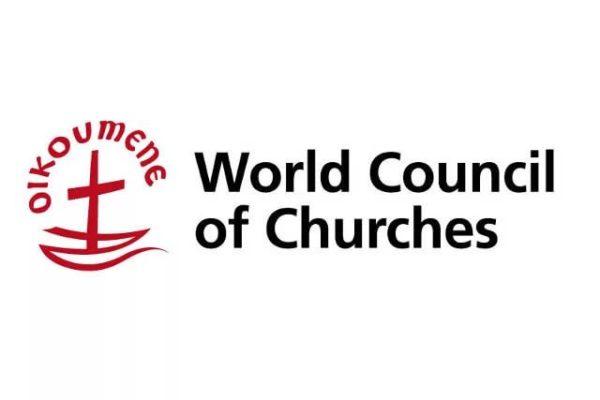 Всемирный Совет церквей просит отозвать дискриминационные законы на Украине