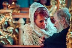 Игумен Петр (Мещеринов): У нас нет здорового чувства христианского самоуважения