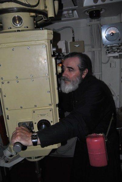 Фото: www.arh-eparhia.ru