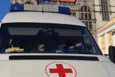 Арестованный экс-глава банка «Огни Москвы» умер в заключении