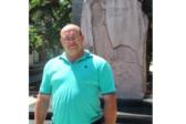 Крымчанин спас тонувшую в Черном море женщину