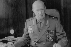 Умер создатель «Вымпела» Юрий Дроздов