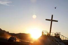 Самой опасной страной для священников названа Мексика