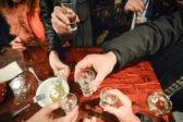 Три человека погибли от отравления суррогатом в Сергиевом Посаде