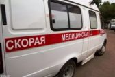 На Сахалине уволили медсестру, которая унижала ребенка на камеру