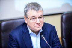 Ректор ВШЭ предсказал превращение школы из оплота образования в центр воспитания