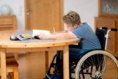 Сиротам с инвалидностью могут разрешить жить в интернатах до 23 лет