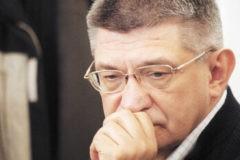 Александр Сокуров удостоен почетной премии Европейской киноакадемии