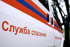 Число жертв московского урагана возросло до 16