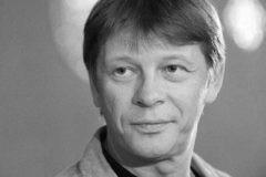 Балетмейстер Мариинского театра скончался на приеме у стоматолога