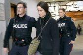 Тюрьма за цветы и добрые слова: канадку судят за мирную борьбу с абортами