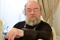 Защита диссертации по теологии – шаг на пути к светскому государству