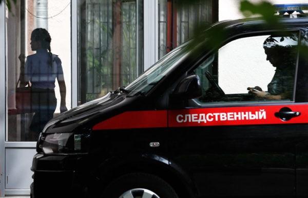Следователи проверят экспертов, которые признали сбитого машиной ребенка пьяным