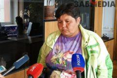 Прокуратура: обратившаяся к Путину жительница Забайкалья имеет право на жилье