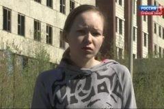 В Москве умерла онкобольная из Апатитов, которая обращалась к Путину
