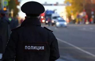 В Москве задержали похитительницу иконы XIX века
