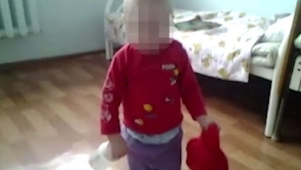 Омбудсмен: Следствие даст оценку всем сторонам конфликта вокруг мальчика с Сахалина