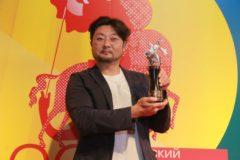 Китайский фильм «Хохлатый ибис» получил Гран-при Московского кинофестиваля