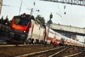 Пассажиры поездов смогут пройти тест на ВИЧ