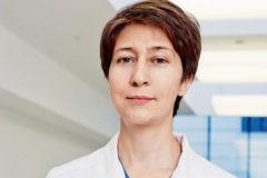 Онколог Наталья Мякова: «Рак – это несчастный случай»