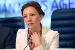 Пятилетний ребенок, ставший жертвой секты, обнаружен в Белоруссии