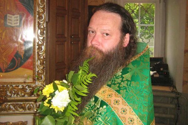 Останки священника из России, пропавшего четыре года назад, нашли в Израиле