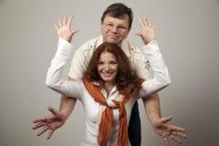 «Родители обижаются, что мы роняем их авторитет»