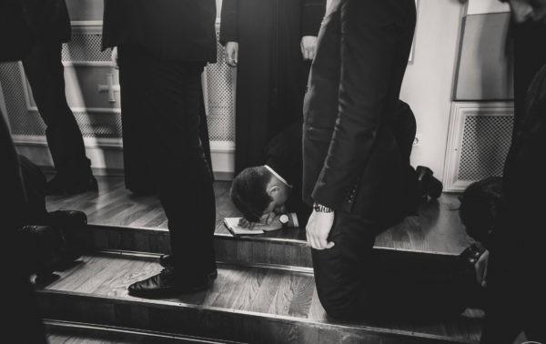 Отнимает ли вера свободу: три важных момента