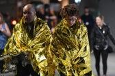 Семь человек погибли в двух терактах в Лондоне