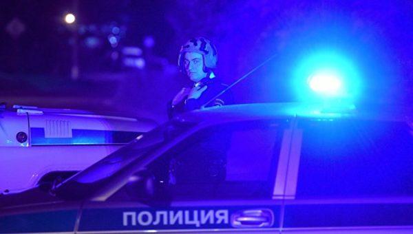 Мужчина открыл стрельбу по местным жителям в Подмосковье: четверо убиты