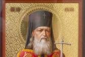 Церковь чтит память святителя Луки (Войно-Ясенецкого)