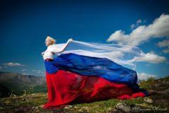 10 причин любить Россию