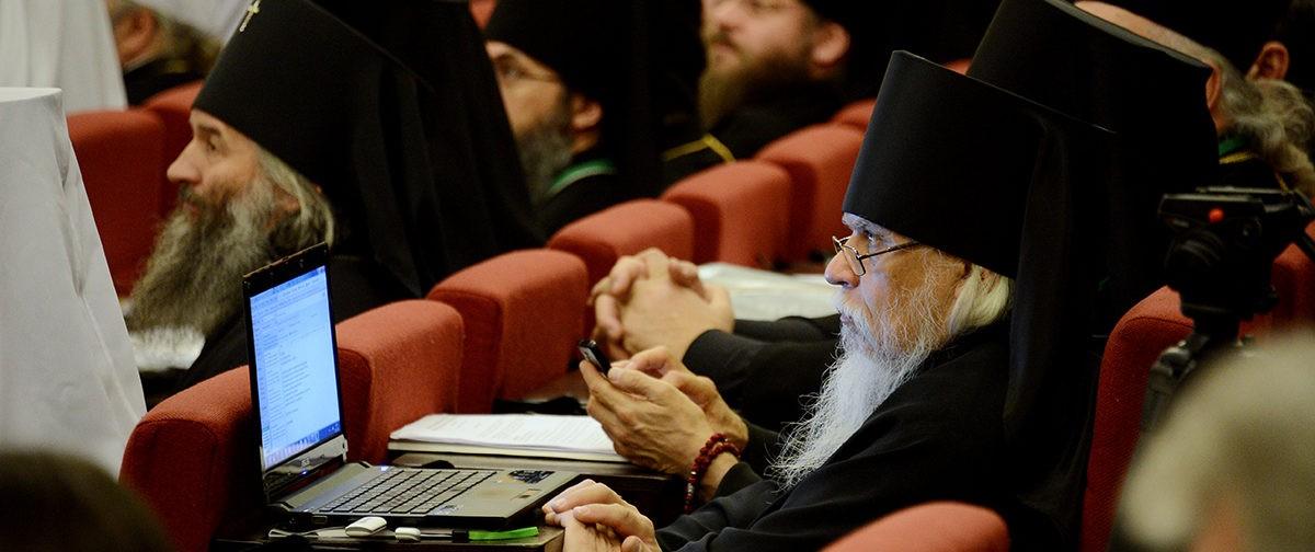 Почему в мире теология — наука, а в России — нет