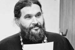 Протоиерей Георгий Ореханов: Почему первая диссертация по теологии абсолютно научна