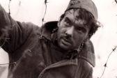 «Меня ангел-хранитель оберегает» – говорил Алексей Баталов после опасных съемок