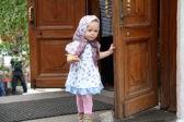 10 способов найти ребенку место в храме