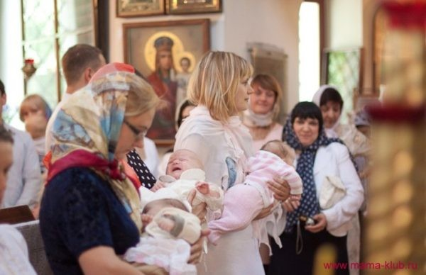 Церковь и церковь. - Страница 8 Krestiny_mama-klub.ru_-600x388