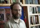 Михаил Цфасман: Математика – это изучение реального нематериального мира