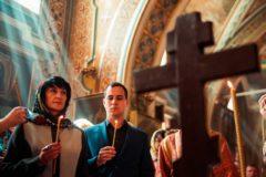 Троицкая суббота: расцветем, прорастем, воскреснем
