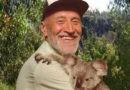 Николай Дроздов: «Кто ткнул в точку Вселенной?»