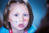 """Дети, победившие рак: """"Не люблю плакать, терплю и крови не боюсь"""""""