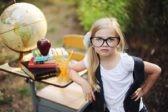 Как ребенку найти время для взросления